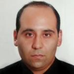 Ümit Murat Ülker